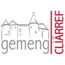 commune-de-clervaux-21fda1-w240