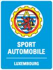 page-header-logo