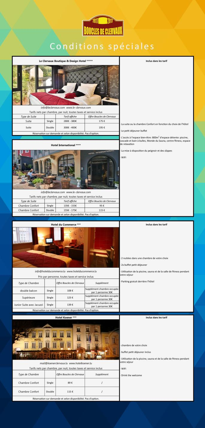 offre-hotel-page-001