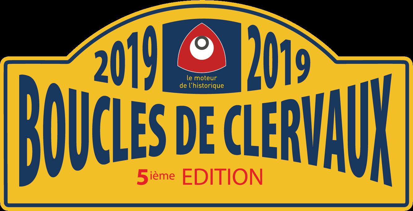 Boucles de Clervaux